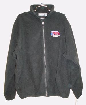 RAAM Fleece Jacket