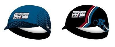 RAAM Cycling Cap by Primal Wear