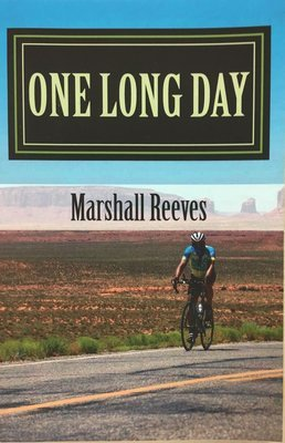 One Long Day - Marshall Reeves