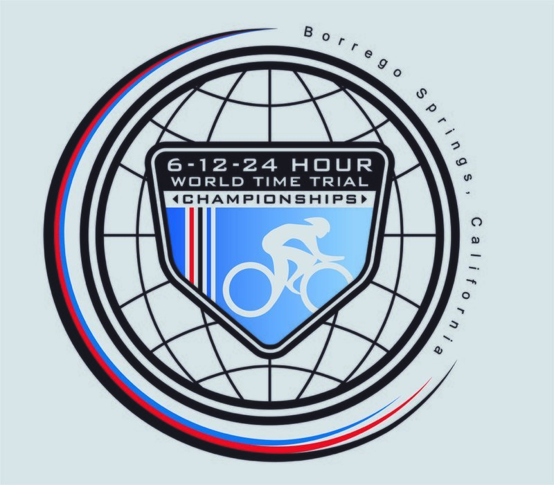 6-12-24 HR WTTC - Globe Short Sleeve T-Shirt