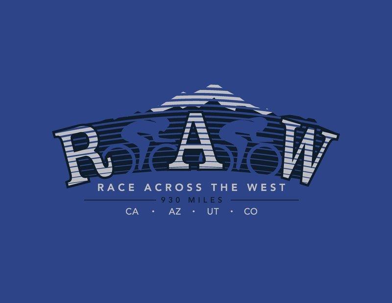 2018 RAW  Short Sleeve T-Shirt