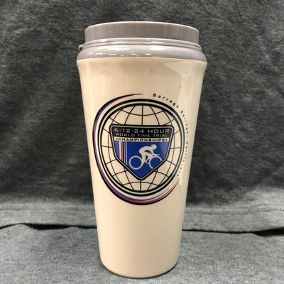 6-12-24 HR WTTC Travel Coffee Tumbler