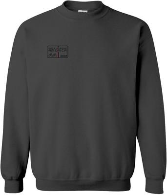 RAAM Crewneck Sweatshirt