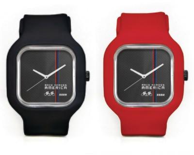 RAAM Modify Watch