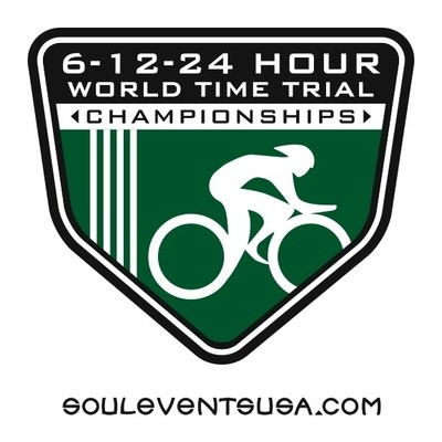 6-12-24 HR WTTC Logo Decal
