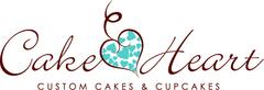 Cake Design Tutorials by Cake Heart