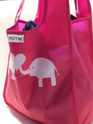 Rume Mini - Elephant Love