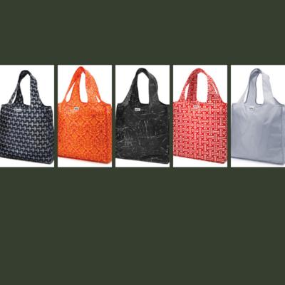 RUME Reusable Bags REGULAR (Set 4)