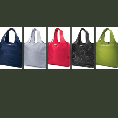 RUME Reusable Bags REGULAR (Set 1)