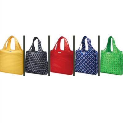 RUME Reusable Bags REGULAR (Set 2)