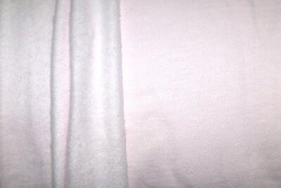 Bamboo Heavy Fleece - Pink. NOW ONLY RM 25.00 per meter. BEST BUY. BUY 3x meters above GET 1x meter FREE. BUY IT NOW!