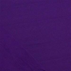 Bamboo Jersey - Purple. NOW ONLY RM 25.00 per meter. BEST BUY. BUY 3x meters above GET 1x meter FREE. BUY IT NOW!