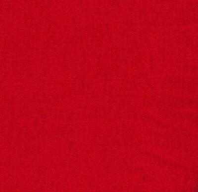 Bamboo Jersey - Red. NOW ONLY RM 25.00 per meter. BEST BUY. BUY 3x meters above GET 1x meter FREE. BUY IT NOW!