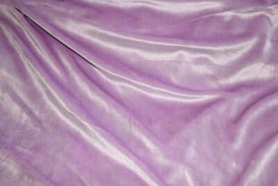 Bamboo Velour - Purple. NOW ONLY RM 25.00 per meter. BEST BUY. BUY IT NOW! BUY 3x meters above GET 1x meter FREE.