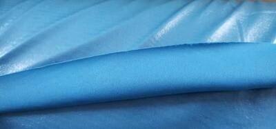 PUL Fabric. BEST BUY. BUY IT NOW. ONLY RM 28.00 per meter. BUY 3x GET 1x meter FREE. TOTAL 04 METERS