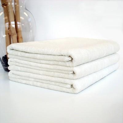 Nandina Bath Sheet (39