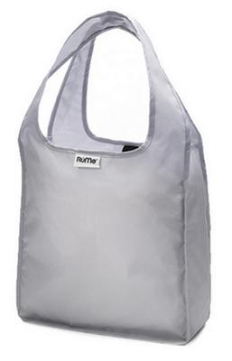 Rume Mini - Silver