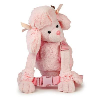 Baby and Kid Safety Harness - Poodle