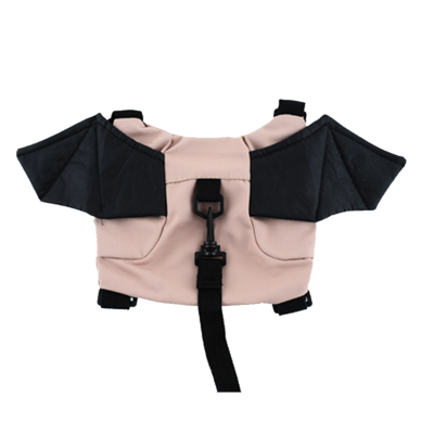 Baby and Kid Safety Harness - Bat