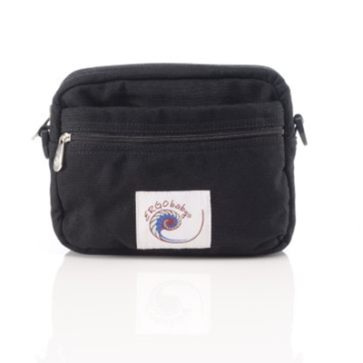 Ergo Front Pouch | Authentic