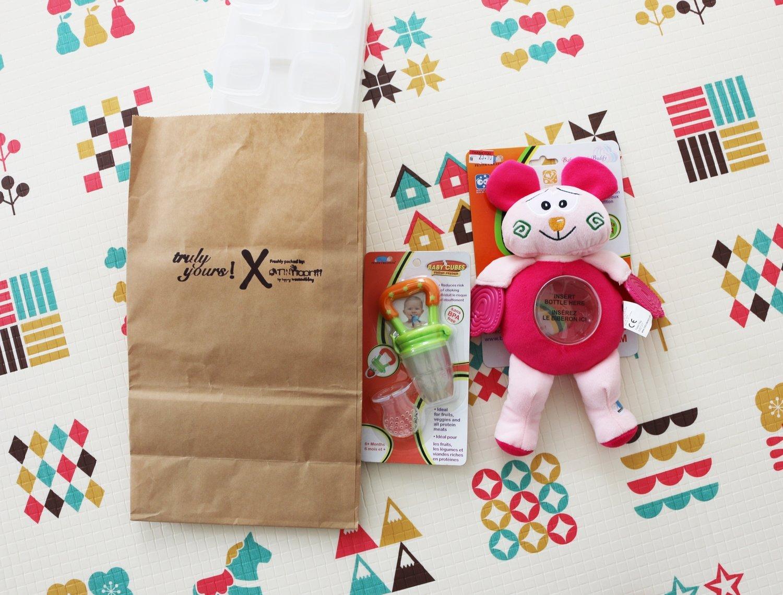 Petite Creations Set/Bundle Gift Set