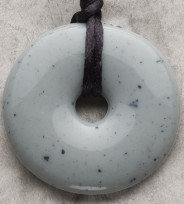 TEETHING BLING® SIGNATURE PENDANTS - MoonStone