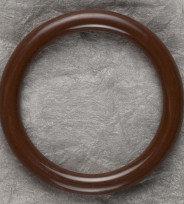 TEETHING BLING® BRACELET - Brown