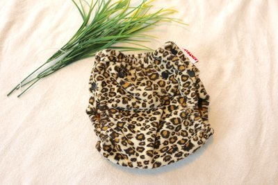 Jamtots Jaguar (M) COVER ONLY