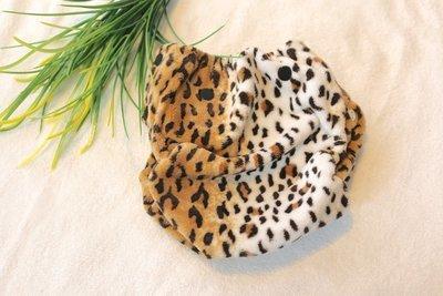 Jamtots Jaguar (S) COVER ONLY