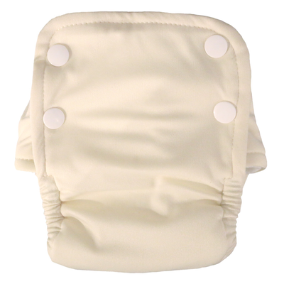 Dream Eze Diaper - Size S (WITH INSERT)