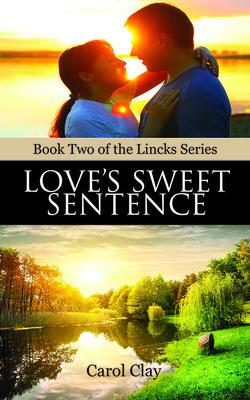 Summer's Sweet Sentence