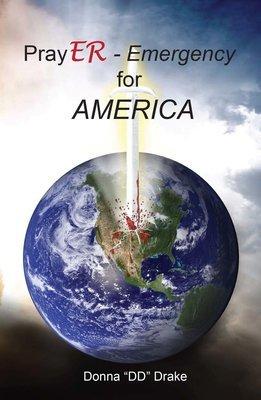 PrayER - Emergency for America