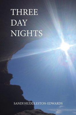 Three Day Nights