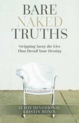 Bare Naked Truths
