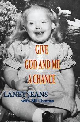 Give God & Me a Chance