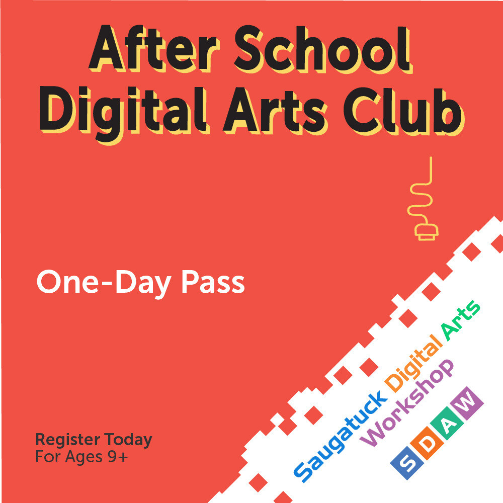 One-Day Pass