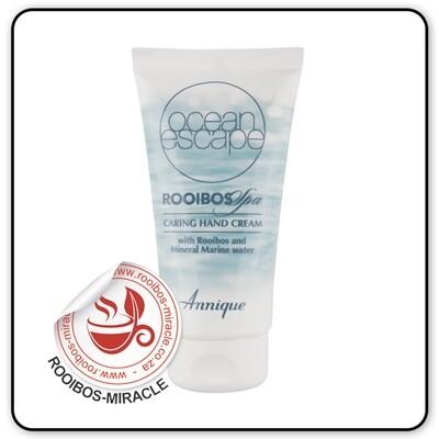 Caring Hand Cream 50ml | Annique