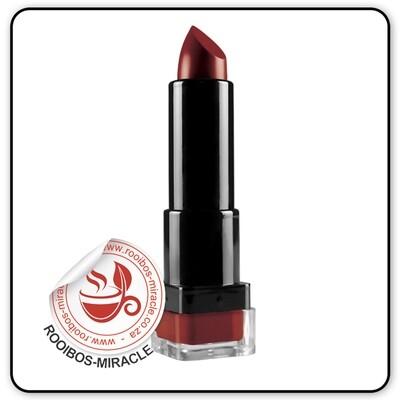 Deep Red Lipstick | Annique