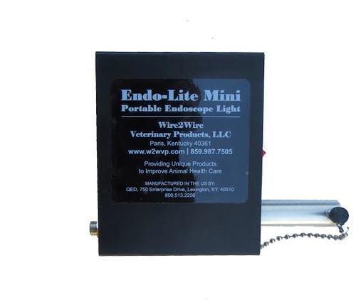 Endo-Lite Mini