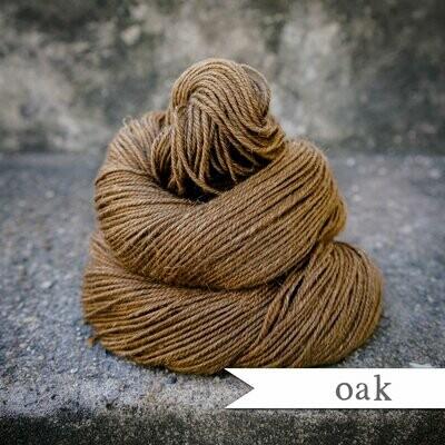 Tekla Oak