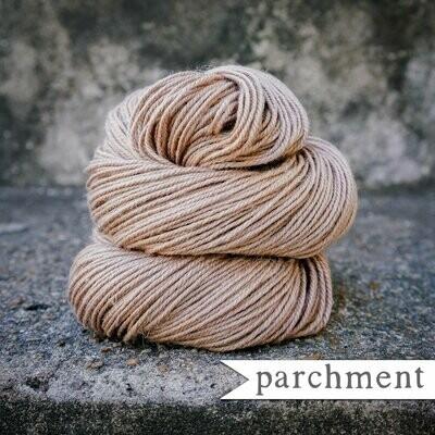 Tekla Parchment