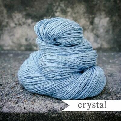 Tekla Crystal