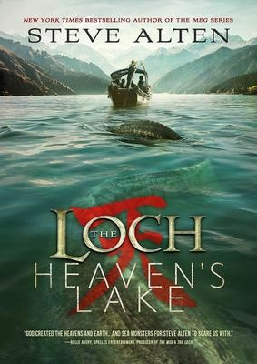 The LOCH: Heaven's Lake
