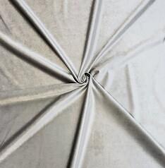 Platinum Premium Velvet Linens