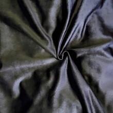 Black Premium Velvet