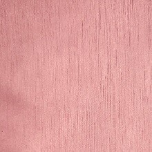 Dusty Rose/Mauve Shantung Linens