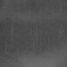 Pewter Shantung Linens