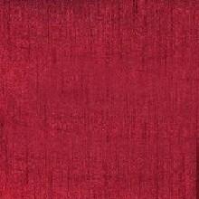 Apple Red Shantung Linens