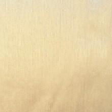 Soft Gold Shantung Linens