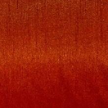 Burnt Orange Shantung Linens